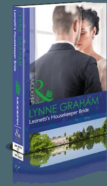 leonetti's-housekeeper-bride