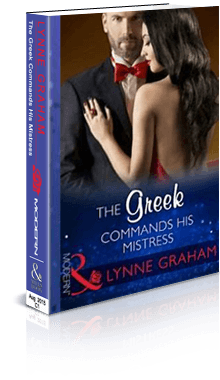the-greek-commands-hiis-mistress-uk