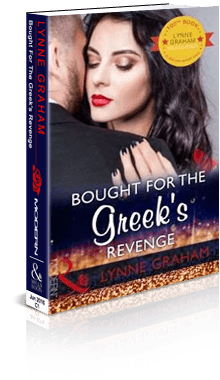 bought-for-the-greeks-revenge2