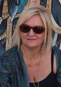 Lynne Graham